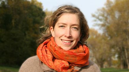 Julia Urschkoreit, Heilpraktikerin in Bonn