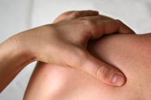 massage-schwangerschaft-bonn
