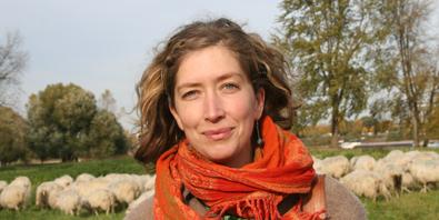 Julia Uschkoreit, Bonn | Praxis für TCM - Traditionelle chinesischen Medizin
